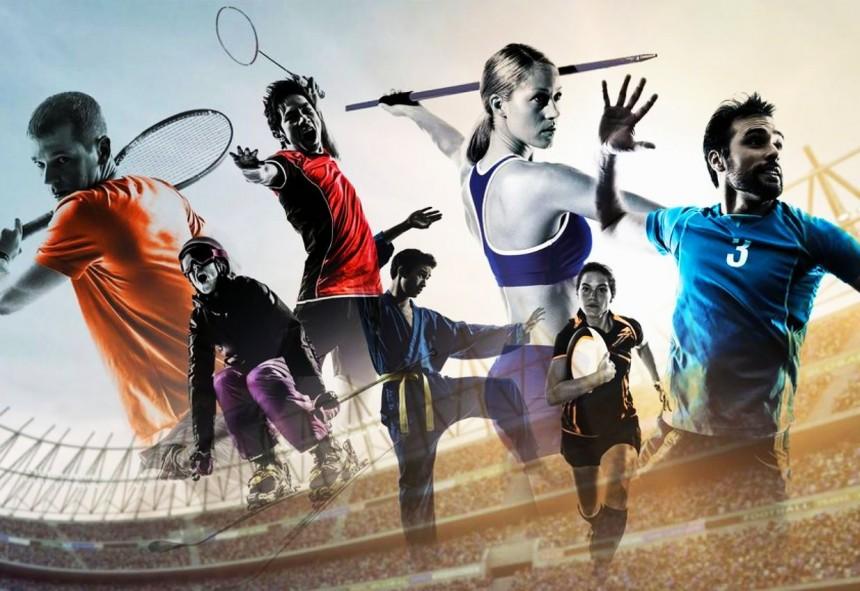 Интересные факты о спорте: в вопросах и ответах