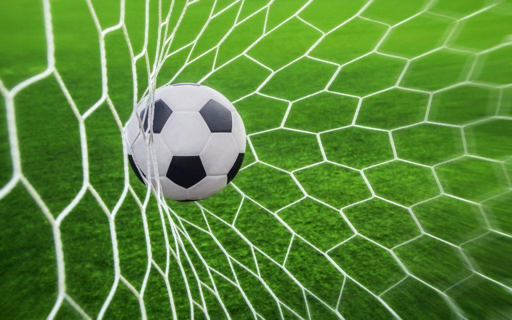 27 июня — СК «Олимпийский» встреча ФК «Победа» и СК «Металлург»
