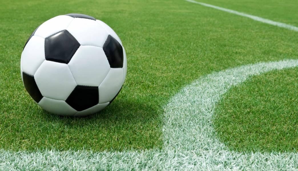 Контуры футбольного сезона–2020