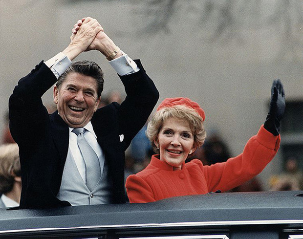 28 июля 1984 года - открытие XXIII Летних Олимпийских игр в Лос-Анджелесе: как это было