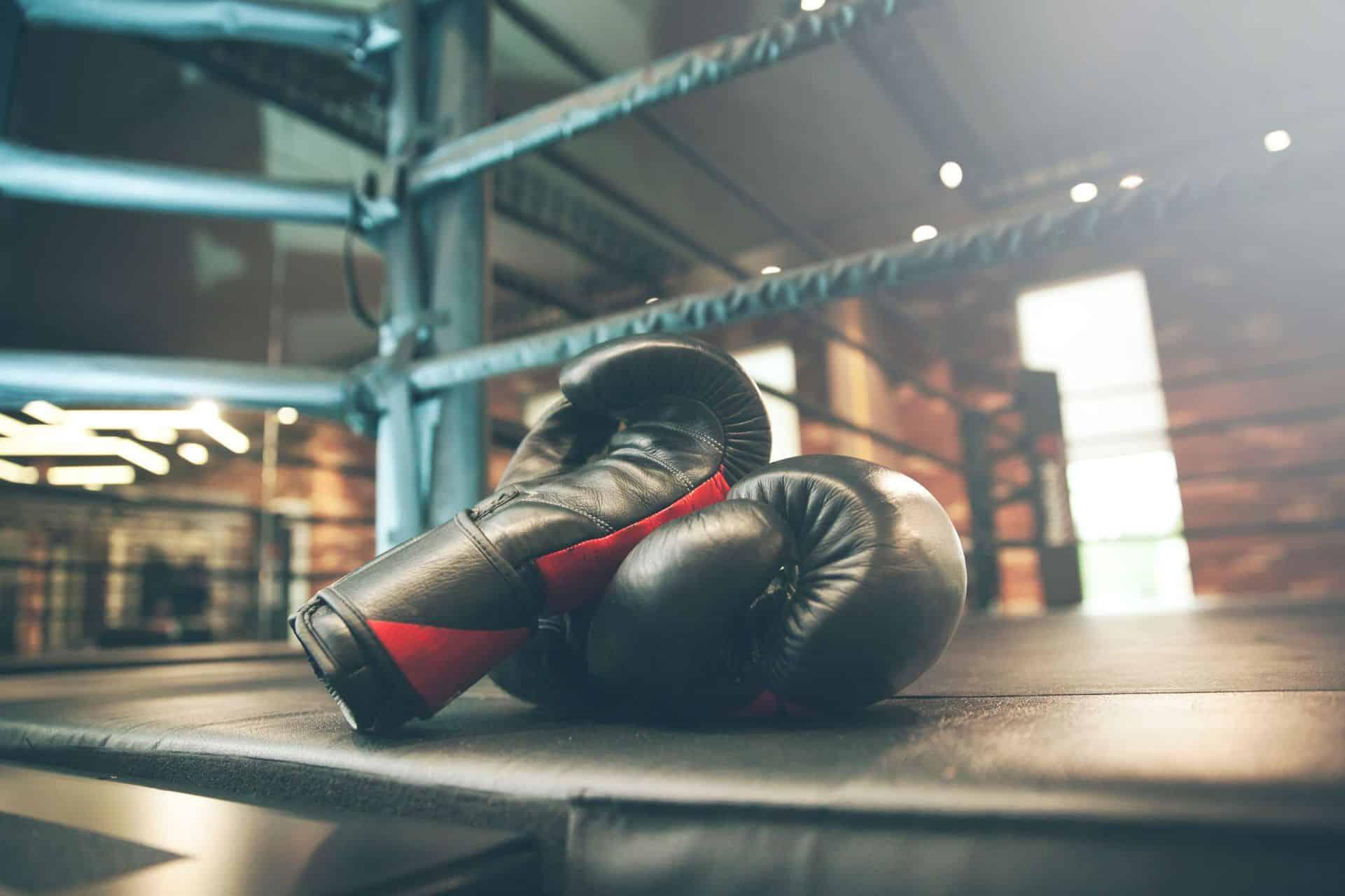 22 июля — Международный день бокса: интересные факты.