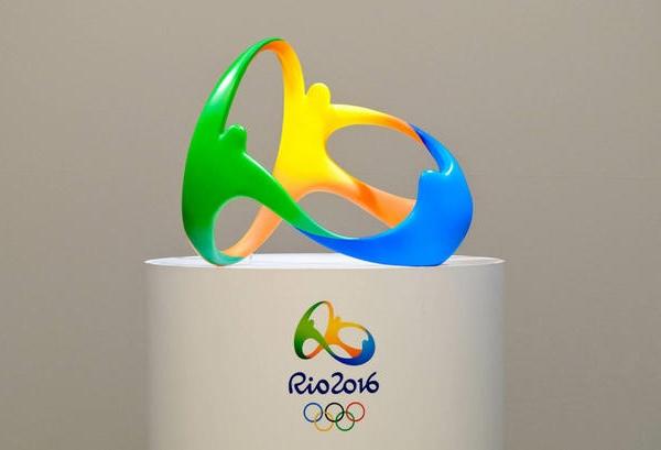 5 августа 20016 года - открытие XXXI летних Олимпийских Игр в Рио-де-Жанейро