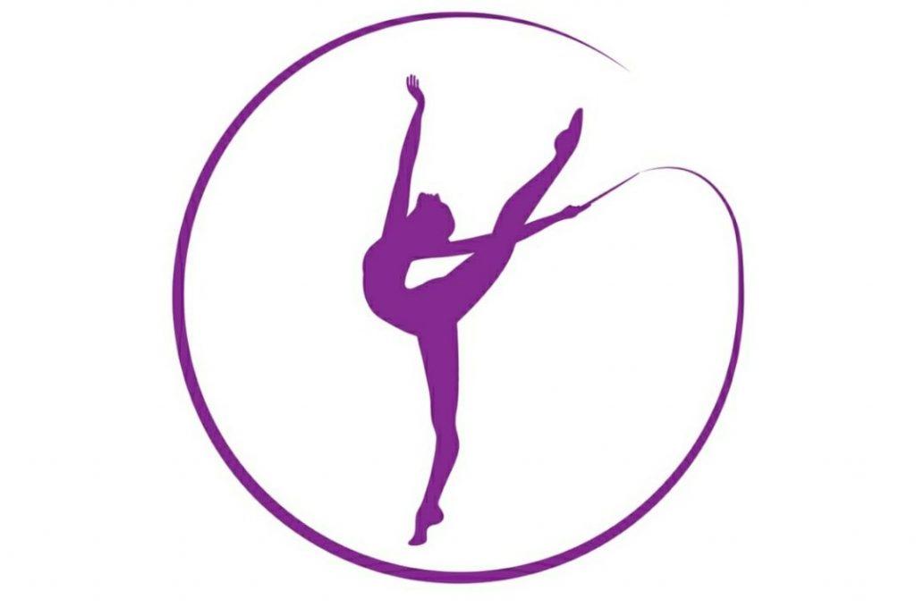 Учредительная конференция Федерации по художественной гимнастике в ДУОР