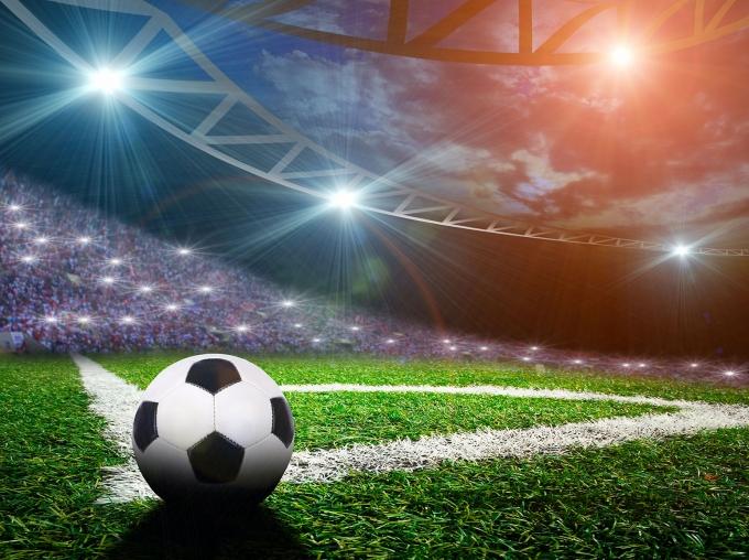 Турнир по футболу между командами ДНР, ЛНР и Абхазии — планы на декабрь 2020