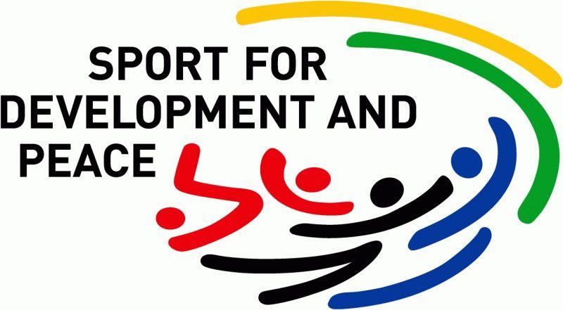 6 апреля — Международный день спорта на благо развития и мира