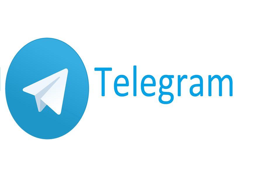 Официальный Telegram-канал ГБУ РСК «Олимпийский»